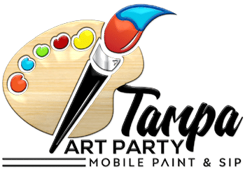 Tampa Art Party
